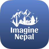Imagine Nepal 360 icon