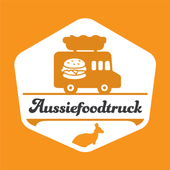 Aussie Food Trucks - Mobile Food Redefined icon