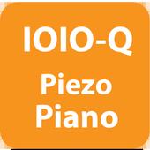 IOIO-Q Piezo Piano icon