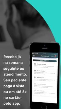 ipok para Médicos screenshot 3