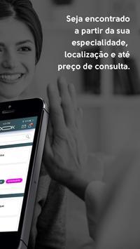 ipok para Médicos screenshot 2