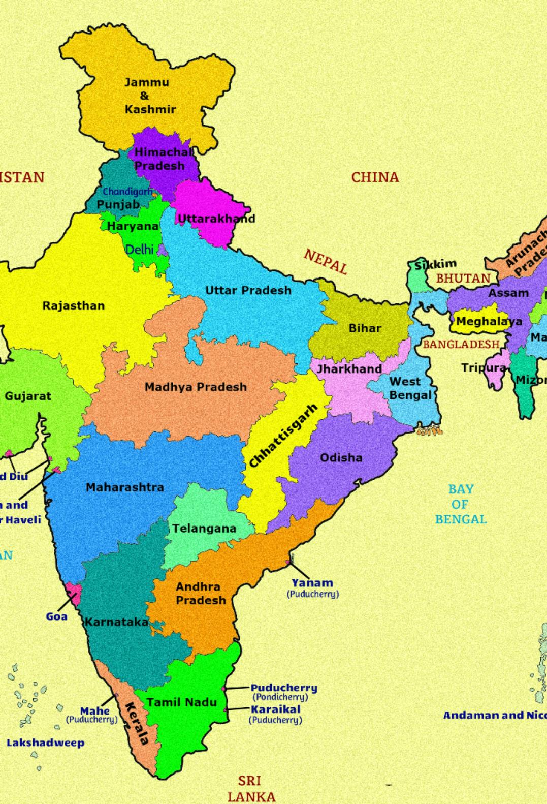 India Map & Capitals for Android - APK Download on ireland map, china map, new zealand map, canada map, australia map, greece map, portugal map, norway map, arabian sea map, brazil map, europe map, karnataka map, poland map, czech republic map, california map, italy map, argentina map, germany map, maharashtra map, texas map, korea map, sri lanka map, thailand map, iceland map, time zone map, cuba map, russia map, japan map, andhra pradesh map, france map, malaysia map, africa map, croatia map, egypt map, indian subcontinent map, spain map, cyprus map,