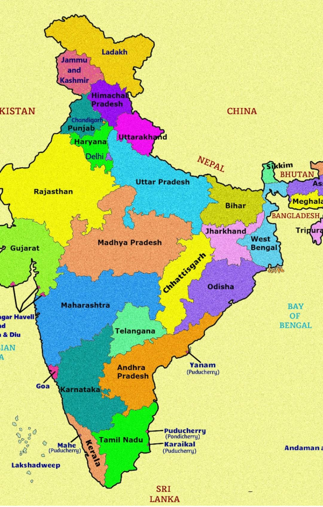 indian states and capitals in india map India Map Capitals For Android Apk Download indian states and capitals in india map