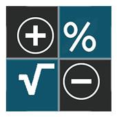 综合计算器(Total Calculator) 图标