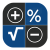 Total Calculator-Paid ikona