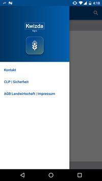 Kwizda screenshot 5