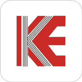 KAIZEN PAYROLL for Android - APK Download