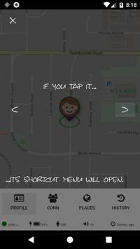📍GPS Kid Locator family tracking app, kid tracker screenshot 3