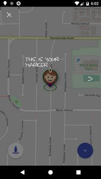 📍GPS Kid Locator family tracking app, kid tracker screenshot 2
