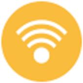 adb wifi tools icon