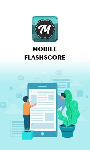 Download Mobile Flashscore Latest 20 Android Apk