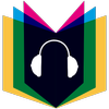 LibriVox ícone