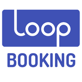 LoopBooking icon