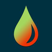 TacProd - Lectura Comptadors icon