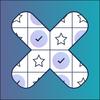 Pattern Keeper icon