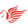 Pegasus Trans icône