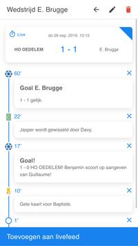 Penalty screenshot 3