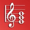 Music Companion आइकन