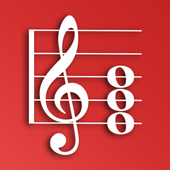Music Theory Companion icono