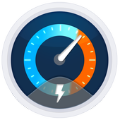 Phone Speed Booster icon