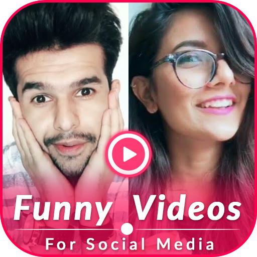 Funny Video For Social Media