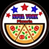 PIZZARIA NOVA YORK icon