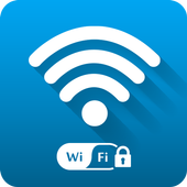 WiFi Password v1.83 (Pro)