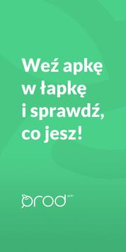 prodAPP poster
