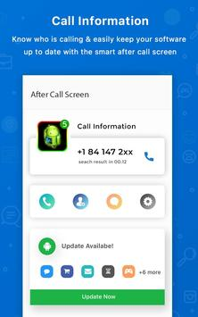 Update Software Latest screenshot 2