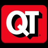 QuikTrip: Food, Coupons, & Fuel