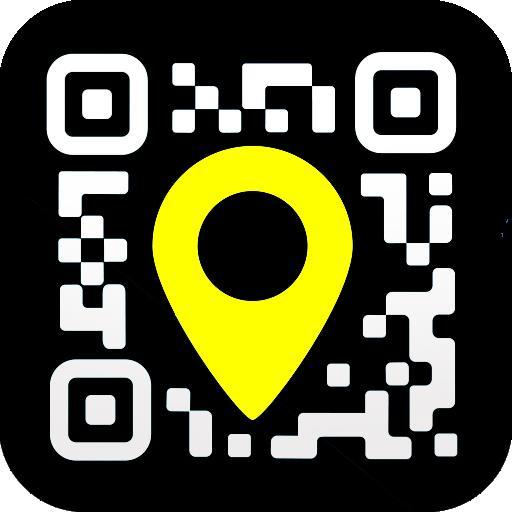 QR掃描儀。 沒有廣告和免費!