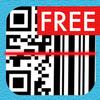 ikon Free QR Code Reader & Scanner