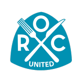 ROC National Diners' Guide icon