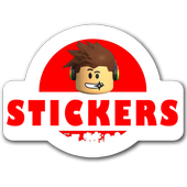 Roblox Stickers For Whatsapp Wastickerapp Apkonline Roblox Stickers For Whatsapp Wastickerapp For Android Apk Download