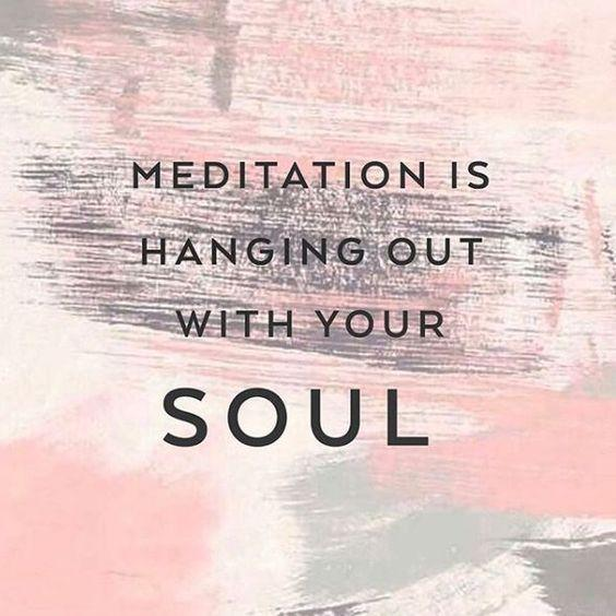 Meditation Quotes Be Relax And Calm For Android Apk Download