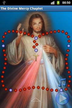 The Holy Rosary screenshot 1