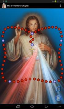 The Holy Rosary screenshot 9