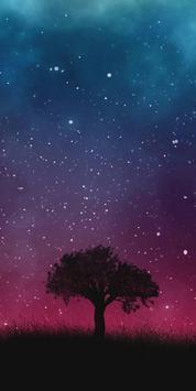 Star And Sky screenshot 2