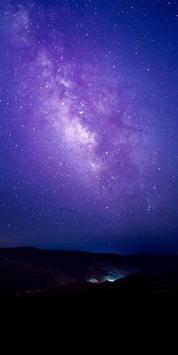 Star And Sky screenshot 4