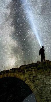 Star And Sky screenshot 7