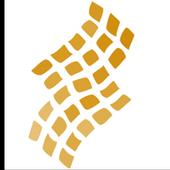 Steinnavi für Sindelfingen icon