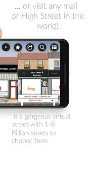 Streetify screenshot 1
