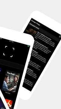 SubReader تصوير الشاشة 1