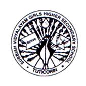 Subbiah Vidyalayam School icon