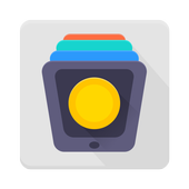 ScreenLift - Earn Cash Rewards icon
