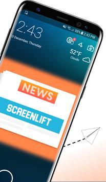 ScreenLift - Earn Cash Rewards screenshot 1