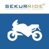 SekurRide icon