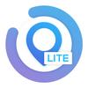 Positional Lite biểu tượng