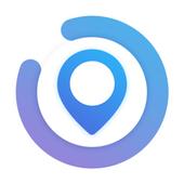 Positional ikona
