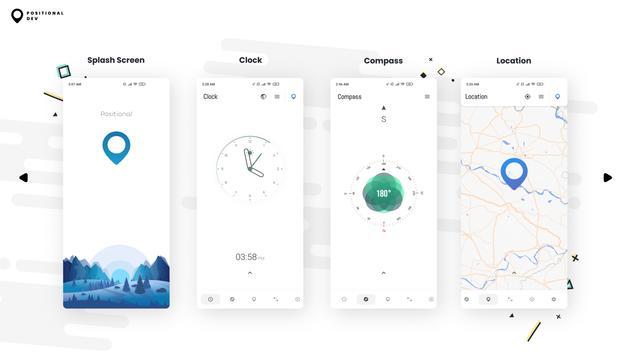 Positional screenshot 3